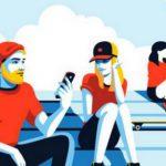 Яндекс может запустить сервис телемедицины уже этой весной