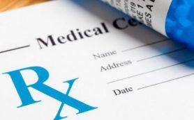 Google будет удалять личные медицинские записи из результатов поиска
