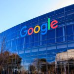 Google создал единое приложение для заказа еды и домашних услуг