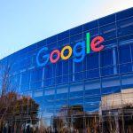 Google обновил My Business API