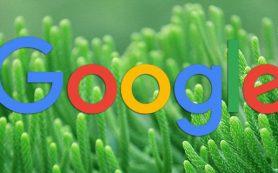 Google может пропускать URL-ы с многократно повторяющимся элементом пути