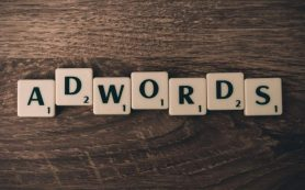 AdWords тестирует кнопку для автоматического создания заголовков объявлений