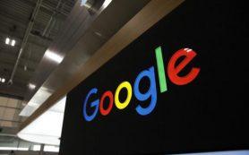 Пользователи смогут платить Google за просмотр сайтов без рекламы