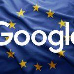 Google грозит ещё один рекордный штраф в Европе