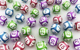 Stoloto.ru сайт, где разыгрываются самые популярные лотерейные билеты