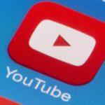 YouTube вырос в России на 200 процентов за два года