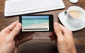 Google: переход с m. сайта на адаптивный нужно завершить до запуска mobile-first индекса