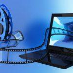 Роскомнадзор определил, какие сайты не попадают под закон об онлайн-кинотеатрах