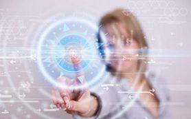 Исследование: готовые ответы Google заметно снижают CTR органических результатов