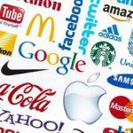 Обнародован список из 50 состоятельных Интернет-миллиардеров России