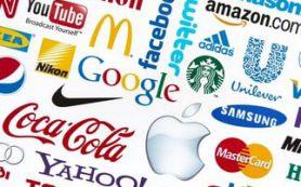 17% россиян посещают сайты брендов после просмотра рекламы