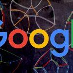 Google вступил в гонку за технологию термоядерного синтеза