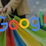Google тестирует стрелки для перехода между страницами выдачи