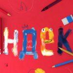 Яндекс убирает из выдачи метку «мобильная версия»