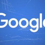 Google не считает закреплённый футер нарушением правил