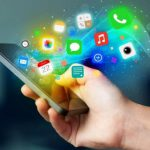 «Pandora» обошла в мобильной рекламе «Facebook» и «Twitter»