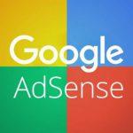 Как обналичить Google AdSense выведенные через Рапиду