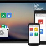 В Google Play обнаружено приложение, направленное на кражу криптовалюты