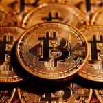 Владельцы вируса-вымогателя за сутки собрали более $8 000 в биткоинах