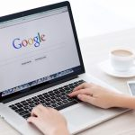 Google AdWords расширяет функцию «Сравнение дат»