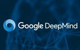 Google DeepMind обвинили в незаконном использовании данных британских пациентов