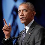 Твит Обамы после событий в Шарлоттсвилле стал самым популярным в истории