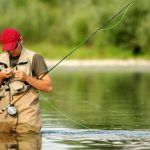 Смоленская прокуратура запретила сайты для рыбаков