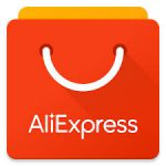 AliExpress ввела обязательную маркировку посылок и другие ограничения