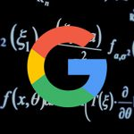 Google включит в поисковые результаты данные об источнике информации