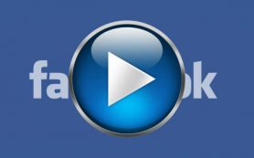 Facebook купил создателя плагинов для добавления и удаления объектов из видео