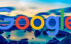 Google добавил метки для рецептов, видео и товаров в поиске по картинкам