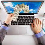 Заработок в интернете, миф или реальность?