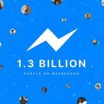 Facebook стал лидером в США по количеству рекламных показов