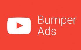 YouTube составил рейтинг самых популярных объявлений-заставок в 2017 году