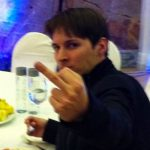 Третий лишний: братья Дуровы против экс-сотрудника «ВКонтакте»