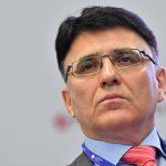 Глава Роскомнадзора предложил пользователям сети отказаться от мата