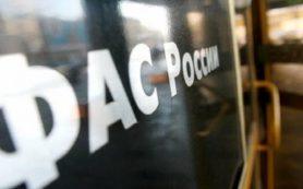 «Яндекс» и Google проверяют на нарушение, за которое Google оштрафовали на 2,4 млрд евро