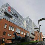 Ряд сотрудников «Яндекса» не пустили на работу в день визита Путина
