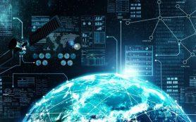 Рынок интернета вещей в России в 2017 г. превысит $4 млрд