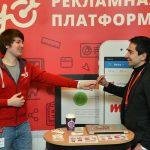 Джеффри Пруитт: Отличия американского рынка интернет-маркетинга от российского