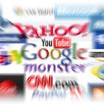 Пользователи «Одноклассников» ежедневно загружают 100 тысяч видео