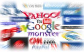 Mediascope назвал самые популярные сайты в России в августе 2017 года