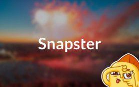 ВКонтакте закрыл фотоприложение Snapster