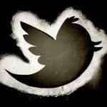 Twitter добавил ночной режим в десктопную версию сервиса
