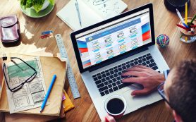 Нюансы и некоторые моменты создания сайтов и интернет-магазинов