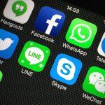 Госдума окончательно приняла законы о мессенджерах и о запрете анонимайзеров