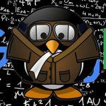 Google: в Penguin периодически добавляются новые настройки