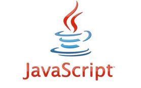 JavaScript — самый популярный язык программирования по версии GitHub
