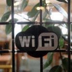 В самом популярном протоколе Wi-Fi нашли уязвимость