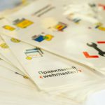Яндекс.Маркет запустил раздел по продаже китайских товаров